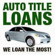 Cash converters loans centrelink picture 1
