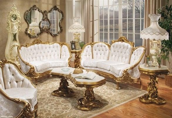 Direct Furniture 6250 Seven Corners Ctr Falls Church, VA Furniture Stores    MapQuest