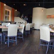 Thai Restaurant Henderson Nv On Eastern