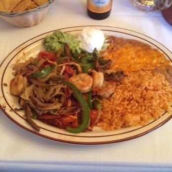 Photo Of El Pueblito Restaurant Columbus Ne United States