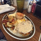 Cats Kitchen CLOSED 22 Reviews Breakfast Brunch 1802