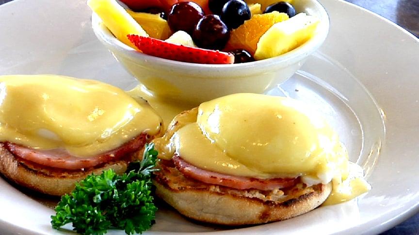 Breakfast Restaurants Gurnee