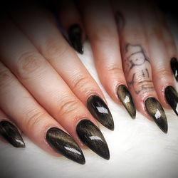 Photo Of Millions Hair Nails El Cajon Ca United States Cateyes