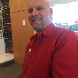 fred haas nissan 12 photos 54 reviews car dealers 24202 tomball pkwy tomball tx. Black Bedroom Furniture Sets. Home Design Ideas