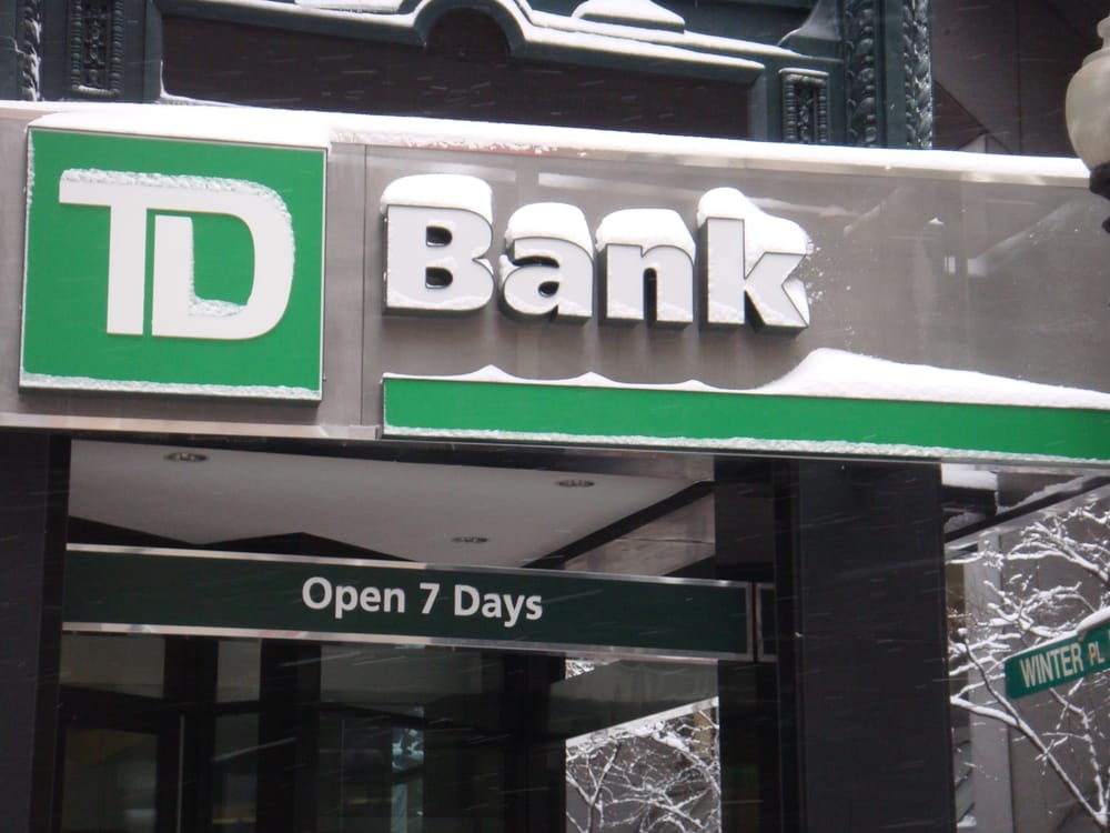 td bank Welcome to td card services rewards site to access your rewards, log in using your td card services profile user-name and password if you do not have a profile, enroll now.
