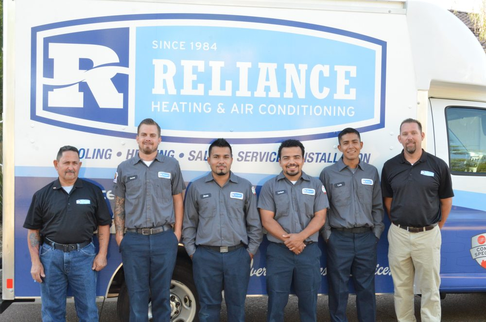 Photos For Reliance Heating And Air Conditioning  Yelp. Employee Surveys Examples Domain Name Country. Top 10 Internet Marketing Companies. Ecommerce Multi Vendor Www Accessdata Fda Gov. Glass Sliding Door Replacement. Best Plugins For After Effects. Maryland Hyundai Dealers Ant Problem In House. Emergency Dental Care Orlando. Incident Report Examples Credit Report Bureau
