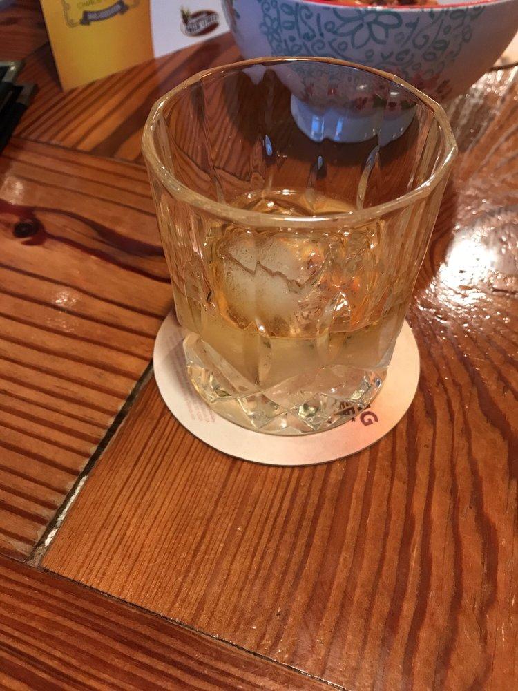 Mulready's Pub: 717 Commercial St, Emporia, KS