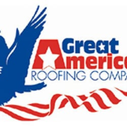 Photo Of Great American Roofing Company   Cincinnati, OH, United States