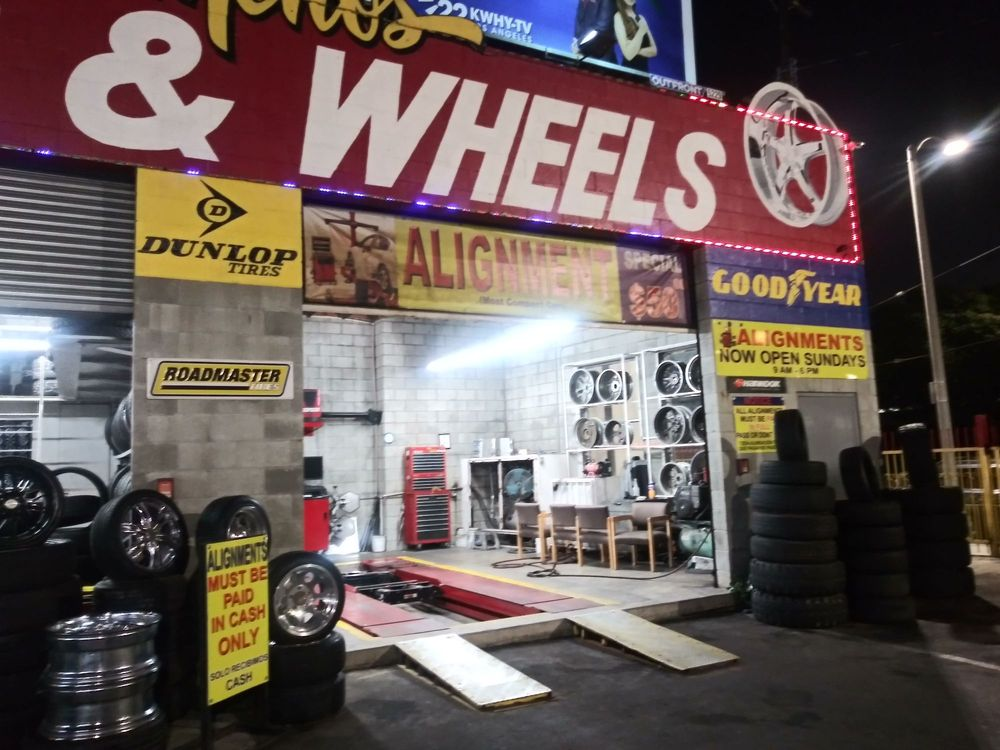 Tire Shops Open On Sunday >> Menos Tires Wheels 38 Photos 106 Reviews Tires 2829