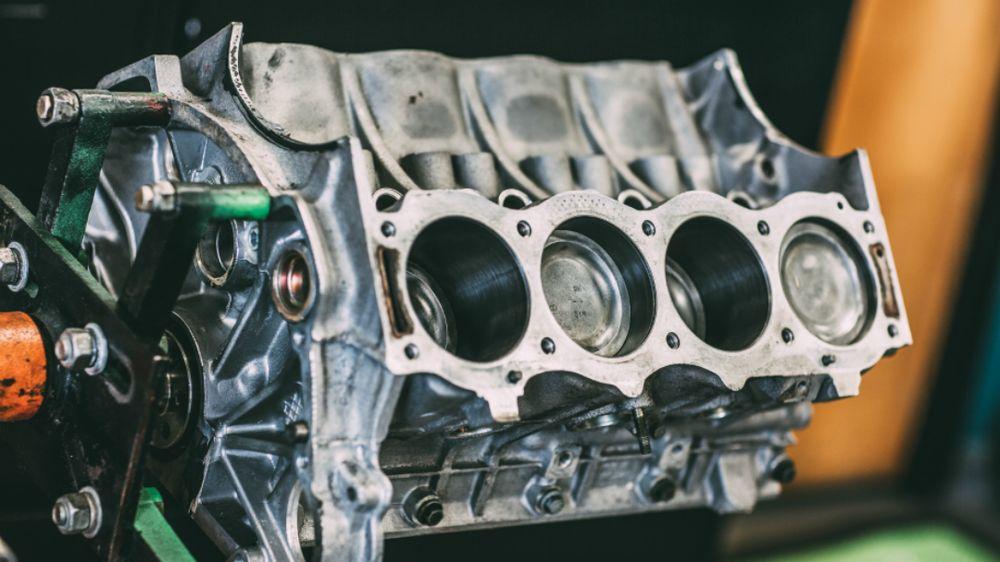 Cheap Car Mechanics Near Me >> Jurupa Radiator & Auto Repair - 10 Reviews - Auto Repair - 6611 Jurupa Ave, Riverside, CA ...