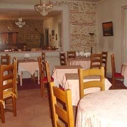 la table d antan restaurants sainte genevi 232 ve des bois essonne reviews