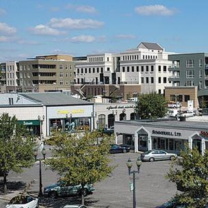 World Oyama Karate: 1804 29th Ave S, Birmingham, AL