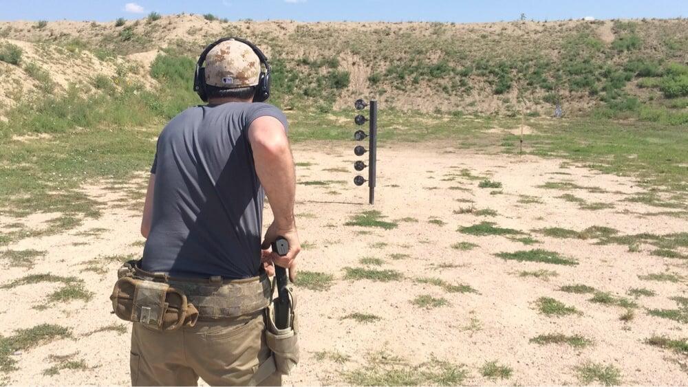 Pawnee Sportsman Shooting Club: 40914 Weld County Rd 71, Briggsdale, CO