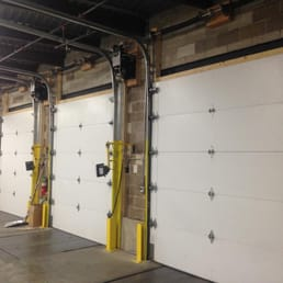 Photo Of Roberts Garage Door Professionals Of Chicago   Chicago, IL, United  States.