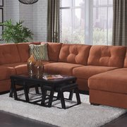 Photo Of Comfy Couch Co Blacklick Oh United States