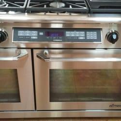 Image Result For Appliance Repair Alexandria Va
