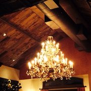 Tin Roof Bistro 1748 Photos Amp 1785 Reviews American