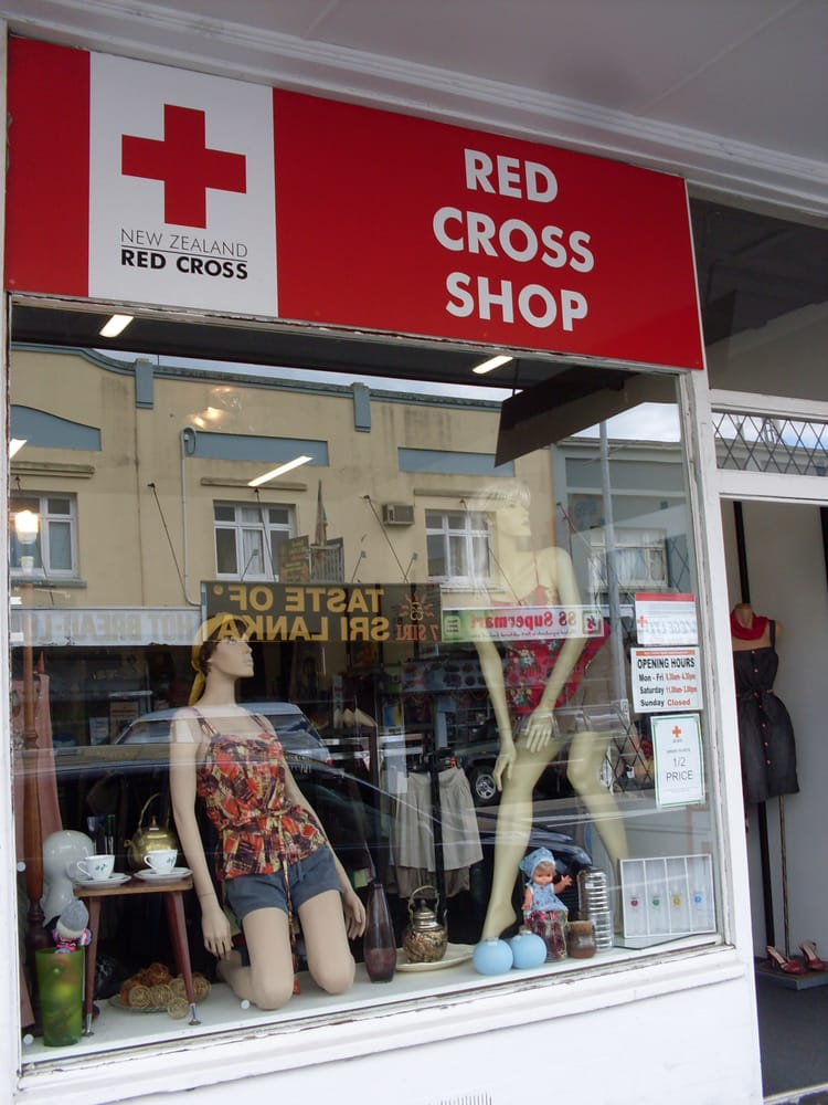 Red Cross Drug Store, La Grande, Oregon. 1, likes · talking about this · 86 were here. People Who Care!