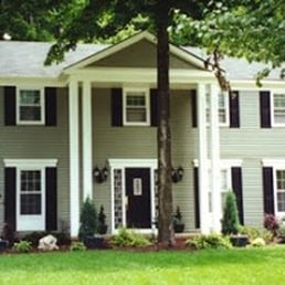 A Jenkins Inc Roofing Hinckley Oh Phone Number Yelp