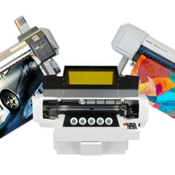 Uv Led Printer Office Equipment 150 Changi Rd Joo Chiat