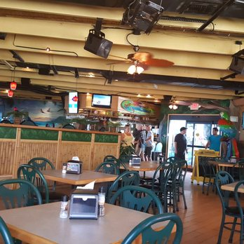 Of coconuts on the beach cocoa beach fl united states indoor