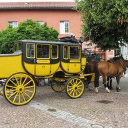 historische postkutsche reisen tourismus garmisch partenkirchen bayern yelp. Black Bedroom Furniture Sets. Home Design Ideas