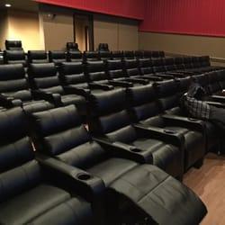 Regal Cinemas Hooksett 8 Hooksett Nh United States
