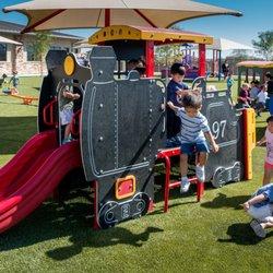challenger preschool las vegas challenger school desert 16 reviews preschools 748