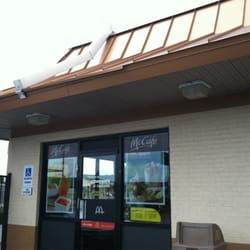 mc donalds 40 år McDonald's   CLOSED   Burgers   I 40 Highway 103, Clarksville, AR  mc donalds 40 år