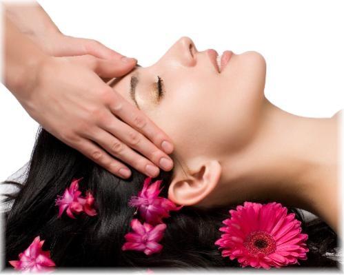Golden Lotus Spiritual Healing: 1257 Siskiyou Blvd, Ashland, OR