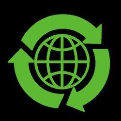 Impact Environmental Co