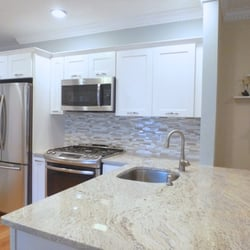 Remodeling Boston - 24 Reviews - Contractors - 256 Pleasant St ...