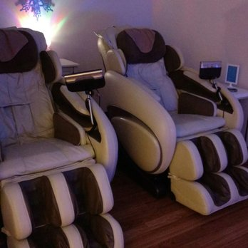 Adult massage west chester pa
