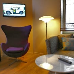 Appart h tel haris hotels 41 rue d 39 angleterre vieux for Appart hotel 41