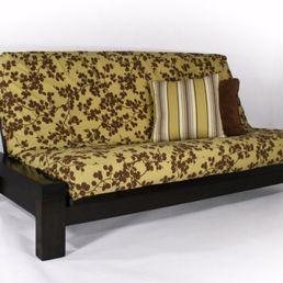 Futones por sangit 17 fotos tienda de muebles for Imagenes de futones