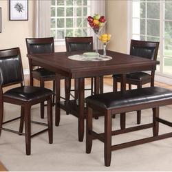 Fredericksburg Va Ashley Furniture Home 92897