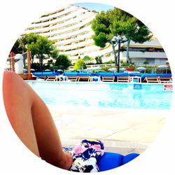 Le lagon swimming pools port marina baie des anges for Piscine marina baie des anges