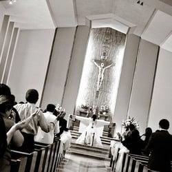 Saint John Baptist Catholic Church Baldwin Park Ca Yelp
