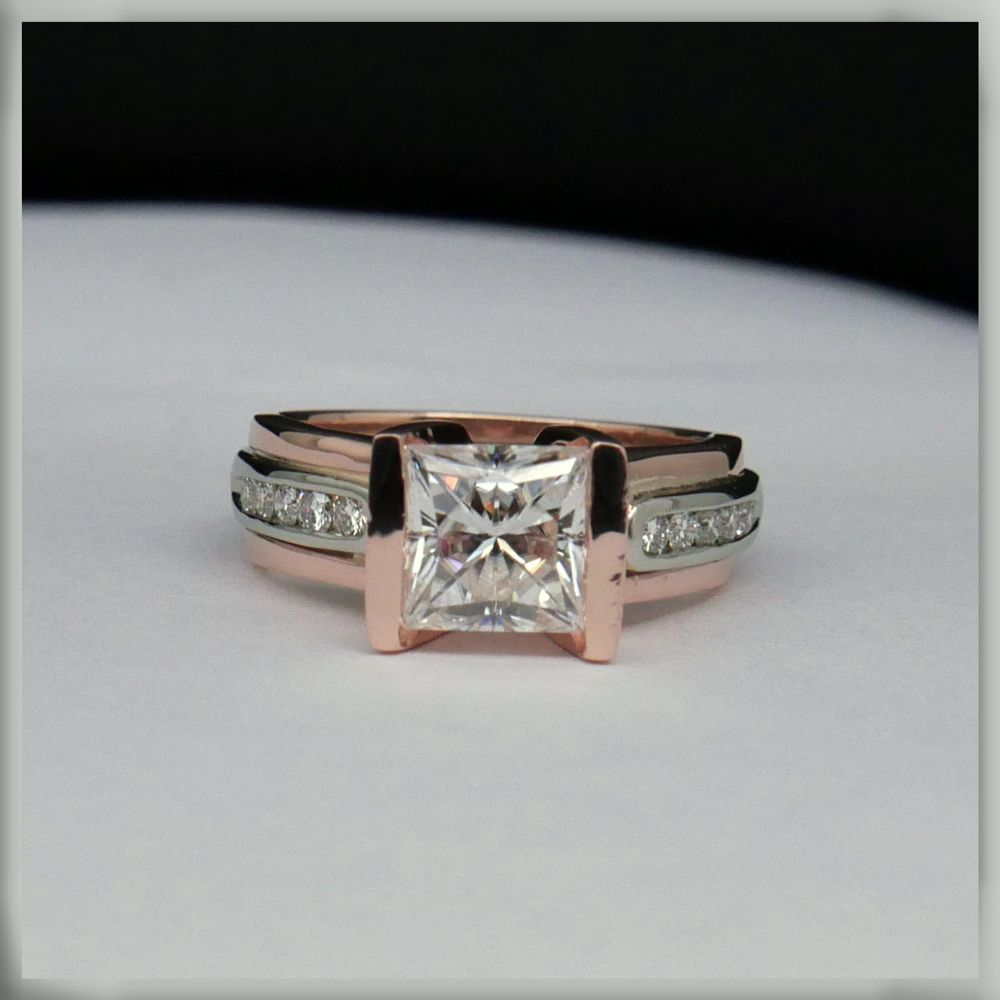 Moretti Jewelers