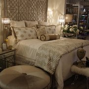 Charming ... Photo Of Woodlands Fabrics U0026 Interiors   Conroe, TX, United States ...