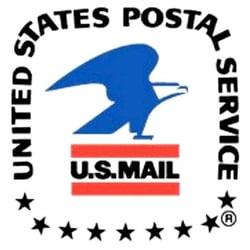 Photo Of United States Postal Service   Washington, DC, United States