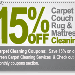 photo of green choice carpet washington dc united states our steam cleaning