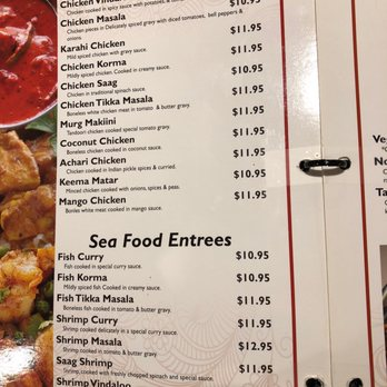 Mantra Indian Cuisine Order Food Online 389 Photos 856 Reviews