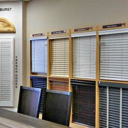 Photo Of Your Neighborhood Blinds Shutters Orange Ca United States Our