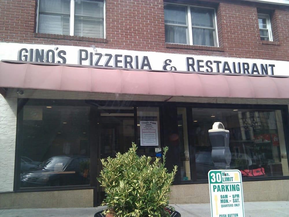 Restaurants Near Bronxville Ny