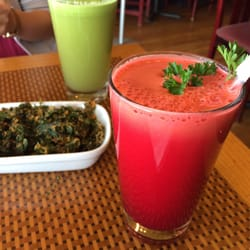 The Best 10 Vegetarian Restaurants Near Beverly Ma 01915 With
