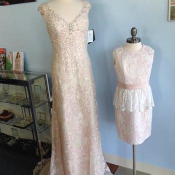 Destiny Bridal - CLOSED - 25 Reviews - Bridal - 12651 Vance Jackson ...