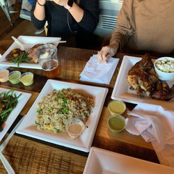 The Best 10 Restaurants Near Ballantyne Charlotte Nc With Prices