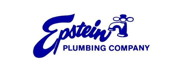 Epstein Plumbing Company