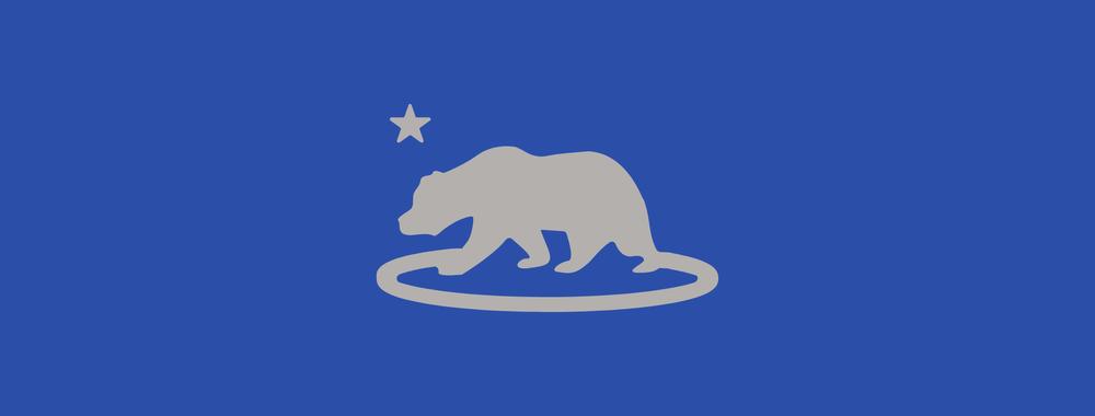 Norcal Firearm Supply: Manteca, CA